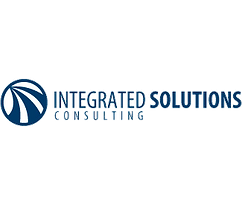 Integrated Solutions Consulting Inc.