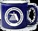Merchandise_Mug.png