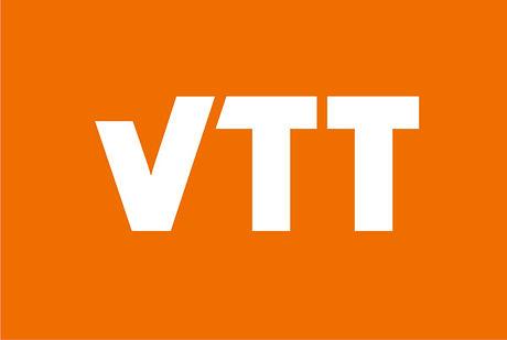 VTT_logo.jpg