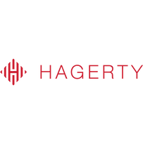 Hagerty Consulting