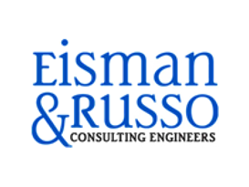 Eisman & Russo, Inc.