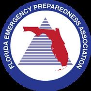 FEPA-logo.png
