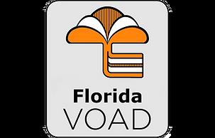 Florida VOAD