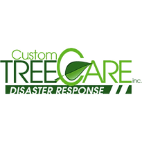 Custom Tree Care