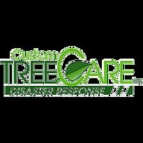 Custom Tree Care