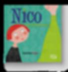 Nico - PNLD 2020