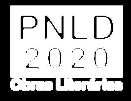 PNLD LITERÁRIO 2020 EDIOURO