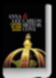 O mistério da coroa imperial - PNLD 2020