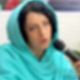 Narges-Mohammadi1-1-1-1-1-1.jpg