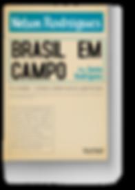 Brasil em campo - PNLD 2020
