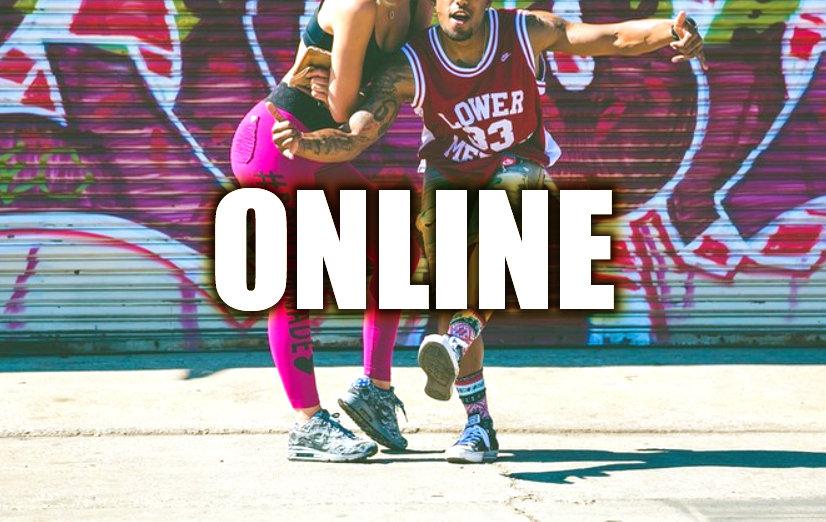 Basic Reggaeton Online