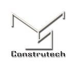 MCS Construtech