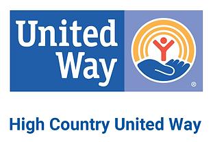 HCUW Compliant Logo.png