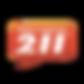 Logo-Color_NC_2015.png