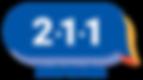 Resized_211_Logo.png