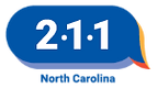 Resized_211_Logo.png