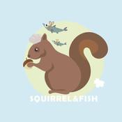Squirrel&Fish 松鼠與魚自然甜點.jpg