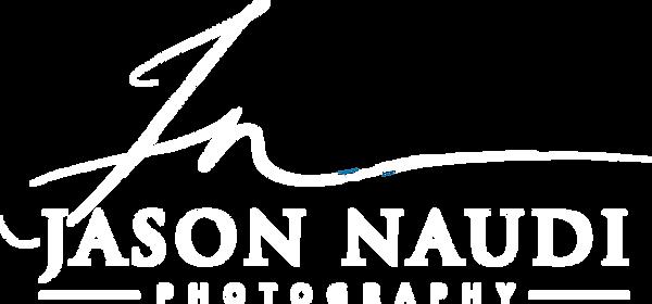 JNP Logo Reversed-237.png