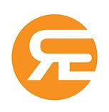 Reimagine Resources Logo Circle White Ba