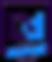 Datadock-couleur.png