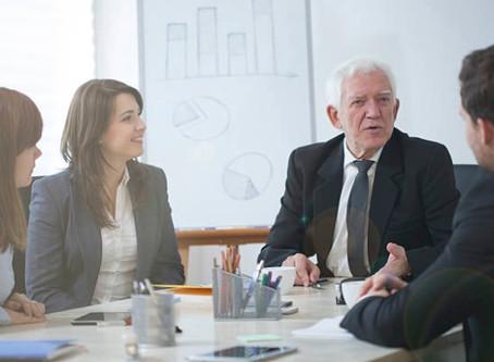 La transmission des valeurs et du sens dans l'entreprise familiale