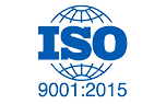 iso-9001-nota_edited.png