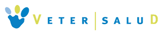 Logo%20Vetersalud%20Vertical_edited.png