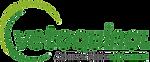logo_Vetoquinol.png