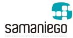 ar2417_comercial_samaniego_logo-removebg