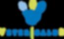 logotipo_REDUCIDO%20SIN%20CLAIM_edited.p