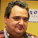 Jose Antonio Carrillo.jpeg