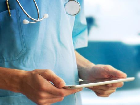 ¿Sabes cómo mejorar la gestión de tu centro Veterinario?