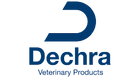 Logo__dechra-removebg-preview.png