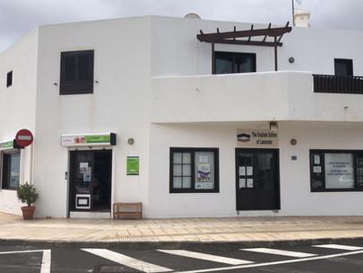 Alianza Petsalud llega a Lanzarote de la mano de la Clínica Veterinaria Tías