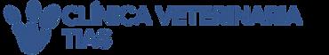 Logo_ TIAS horizontal.png