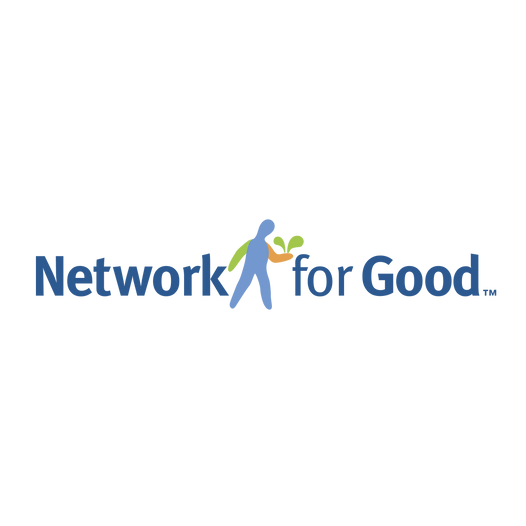network-for-good-logo-png-transparent.pn