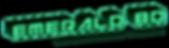 E80 NEW Logo for SITE HEADER-01.png