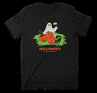 DCM-halloween-LAYERS (MH mockup).png