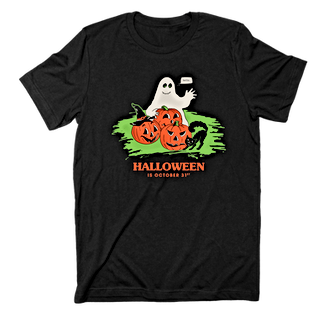DCM-halloween-LAYERS (MH mockup).png