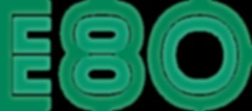 E80 Logo for HEADERS_3 (E80).png