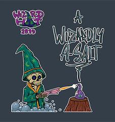 Wizard Hat Smoke Shop Austin, TX