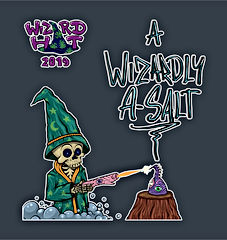 Wizard Hat Smoke Shop Austin, TX
