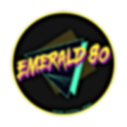 Emerald 80_Round Stickers_004-01.png