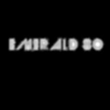 Emerald 80 Diamond Graphic