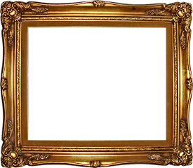 picture-frame-png-transparent-5.png