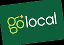 gl-logo-card-L.png