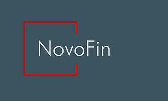 novo-1-new%2520red_edited_edited.jpg