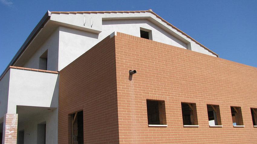 progetto-civile-abitazione-arvo-group-po