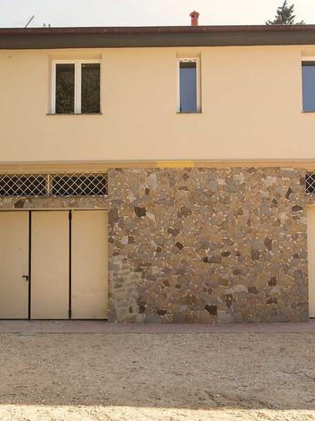 cantina-vinicola-costruzioni-edili-arvo-
