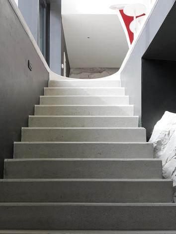 casa-boucquillon-14-costruzioni-edili-ar